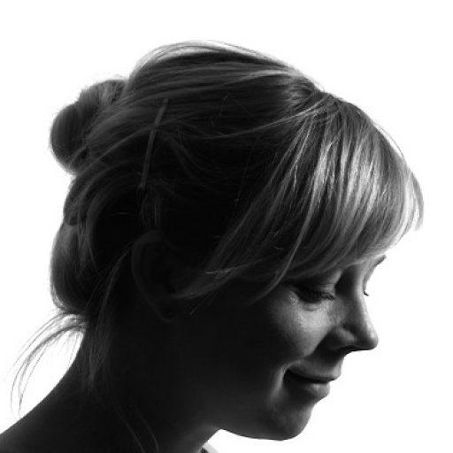 cropped-my-svartvit.jpg