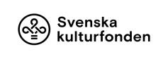 Svenska_kulturfonden_logo_horisontell_svart_RGB.jpg
