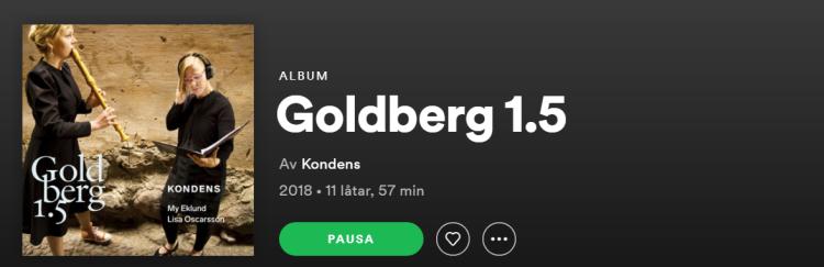2020-04-28 13_47_34-Spotify Premium